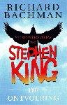 *** *** Stephen King - ****Ontvoering, de (cjs) COLLECTORITEM SPECIALE FANCLUB EDITIE 2007 nummer 183 van 200 Stephen King onder pseudoniem Bachman. EERSTE DRUK 9789024523153. Boek is GLOEDNIEUW en in superstaat. 100% opbrengst naar de fanclub