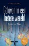 Renkema, David - Geloven in een betere wereld / Sporen van Oikos