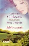 Goodwin, R. [Cooksen Catherine] - Belofte van geluk [Tilly Trotter is terug]