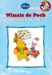 Milne, A.A.  (gebaseerd op) - Winnie de Poeh. Herfst en winter
