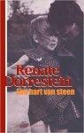 Dorrestein, Renate - Een hart van steen / druk 2