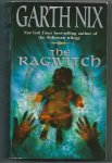 Nix, Garth - The Ragwitch