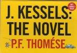 Thomése, P.F. - J. Kessels: The Novel DL