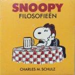 Schulz, Charles M. - Snoopy filosofieën
