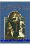 B. Brinkmann (ed.) - Hans Holbein und der Wandel in der Kunst des fruehen 16.Jahrhunderts