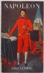 Ludwig, Emil - Napoleon Deel 2