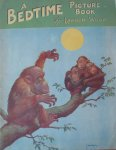Wood, Lawson - A Bedtime Picture Book