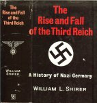 Shirer, William L. - Rise and Fall of the third Reich - a History of Nazi Germany