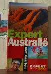 Ivory, Michael - Expert reisgids - Australie