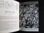 Davenport, William W. - Hawai 1963, Fodor's Modern Guides