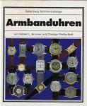 Brunner, Gisbert L. und Christian Pfeiffer-Belli - Armbanduhren