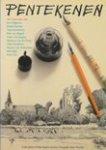 Jansen - Pentekenen / druk 2