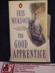 Murdoch, Iris - The Good Apprentice