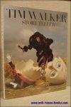 walker - Tim Walker Story Teller.
