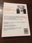 Ingmar Heytze - Alle goeds / gedichten tot 2001