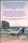 Gasteren, L. van (ds1249) - Die eeuwige rijst met Japansche thee , brieven uit Japan van Nederlandse watermannen, 1872-1903