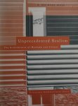 Michael Hays, K. - Unprecedented Realism. The Architecture of Machado and Silvetti.