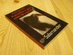 Armando - Aantekeningen over de vyand / druk 2