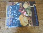 Kistemaker, Lakerveld (onder redactie van) - Brood, aardappels en patat