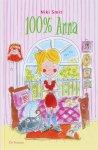 Niki Smit - 100% Anna