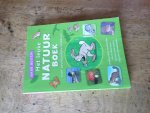 Tyberg, Son - Het leuke natuur boek voor avontuurlijke kinderen