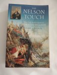 Terry Coleman - THE NELSON TOUCH - The life and legend of Horatio Nelson
