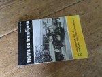 Solle, H.M.R.A. - De geschiedenis van de Rotterdamse elektrische tramlijnen