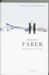 Faber, Michel - De Fahrenheit-tweeling