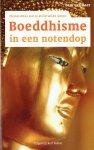 Bert van Baar - Boeddhisme in een notendop