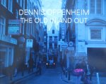 Oppenheim, Dennis - The Old In and Out
