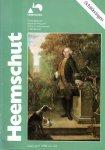 Kamerling, Drs. J. (eindred.) - Heemschut - Maart-april 1986 - No. 3/4, Themanummer Schilderingen