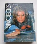 Bromet, Joop [hoofdred.] - 73  e Jaargang - Snoecks 1997