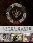 Robert Greenberger - After Earth / United Ranger Corps Survival Manual