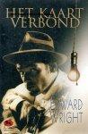 Wright, Edward - Het kaartverbond