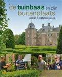 Offenberg, Gertrudis A.M. - De tuinbaas en zijn buitenplaats / werken in historisch groen