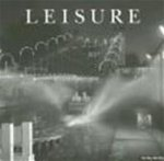 Mary Mills - Leisure