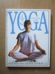 Sivananda Yoga Vedanta Centrum - Yoga voor lichaam & geest