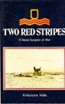 Wallis, R. Ransome - Two Red Stripes