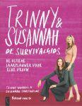 Woodall, Trinny & Susannah Constantine - Trinny en Susannah. De survivalgids. De ultieme jaarplanner voor elke vrouw