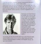 Dantzig, Rudi van - Afgrond (Ex.1)