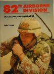 Verrier - 82 Airborne Divison in pictures
