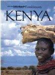 Tomkinson's Michael - Kenya