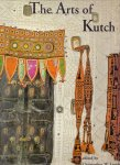 London, Christopher W. (ds2002) - Arts of Kutch