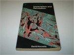 Horowitz, David - Imperialism and Revolution