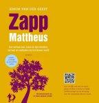 Simon van der Geest - Zapp Mattheus