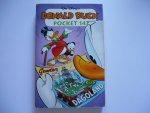 Disney, W. - Donald Duck pocket 147 Groeten uit: Dagoland / druk 1