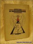 Weersma H.A. - SOCIALISME EN WERELDBESCHOUWING.