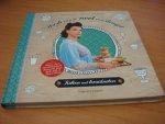 Sietsma, Marije & Sitalsing, Karin - Maak van de noot een deugd - koken met kruidnoten