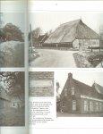 Berg van den M. Herma  Met medewerking van D.J. van de Meer  en tekeningen van W.J. Berghuis  & T. Brouwer - Noordelijk Oostergo  De Dongeradelen   Deel II