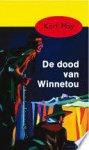 May - Dood van winnetou